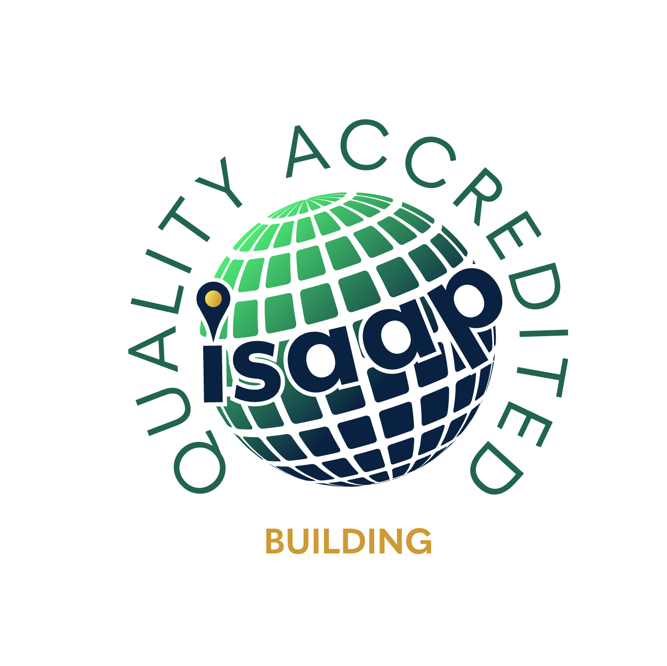 Qualified Accreditation Consultants